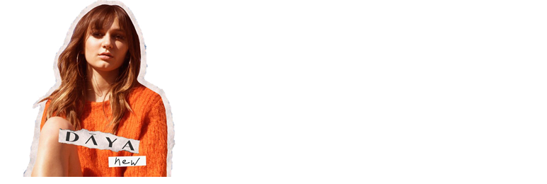 Join Daya as she visits Arsenal Bowl & shares what makes Pittsburgh unique with city beats